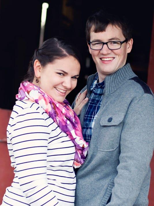 Sara Meyerhoeffer and Jacob Babb.jpg