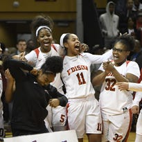 Class C final: Detroit Edison powers to second straight crown