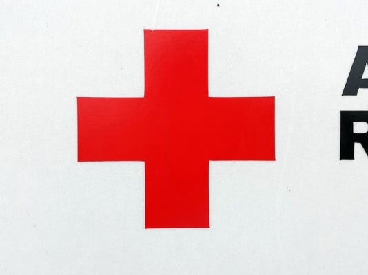 zan red cross stock.jpg