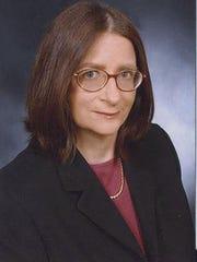 Marilyn June Janson