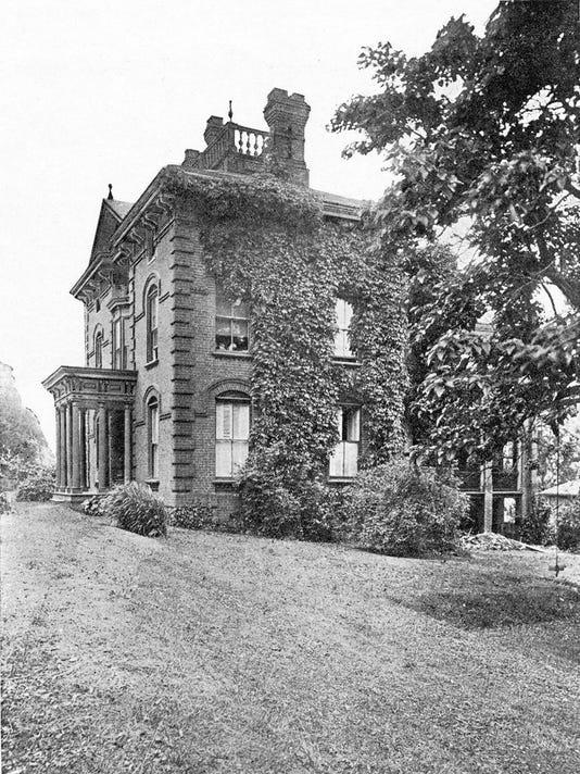 Augusta Sanatorium