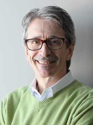 James Flachsenhaar