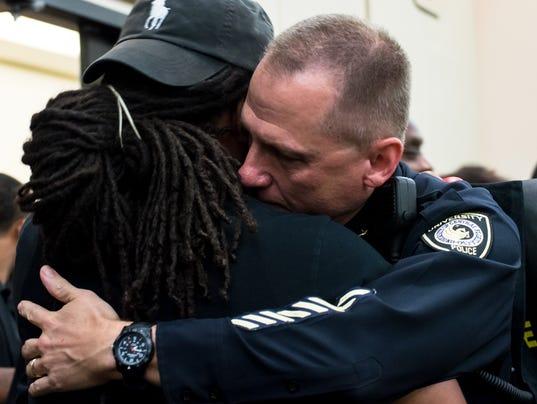 636040529760452786-Black-Lives-Matter-vigil-at-UCF-Paige-Wilson-16.jpg