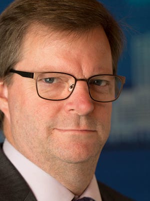 Glenn Guilbeau covers LSU for The Town Talk and Gannett Louisiana. Connect with him on Twitter @LSUBeatTweet.