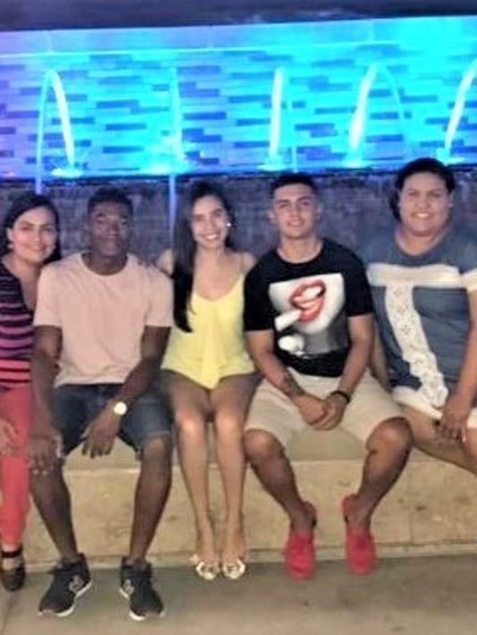 Benjamin-Sanchez-friends.jpg