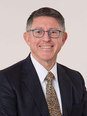 Thomas W. Krise