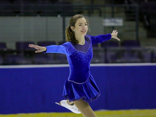 636585996553051463-2018-0405-greater-pensacola-figure-skating-club-92.jpg
