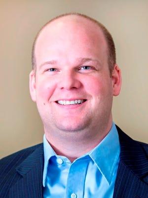 Jonathan Morton, Basco Manufacturing Co.