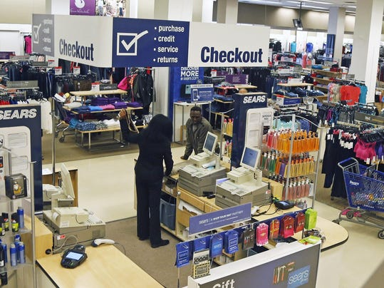 an analysis of a closer look at the kmart corporation and retail stores All of the sears stores and nearly all of the kmart stores will integrated retail, our stores are a critical component sears holdings corporation sears.