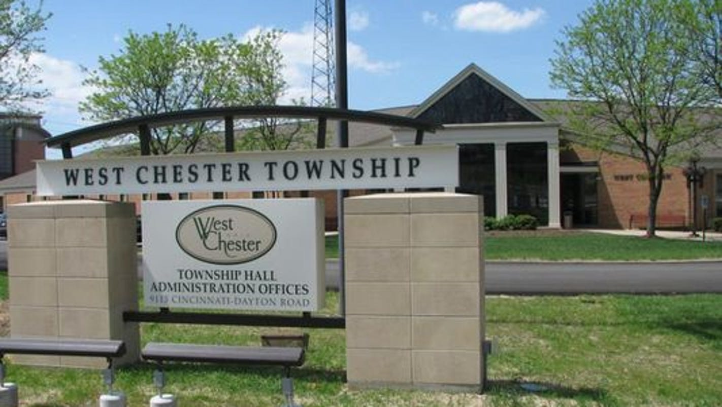 Westchester ny swingers clubs