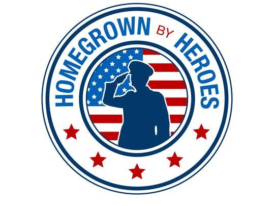 homegrown by heroes.jpg