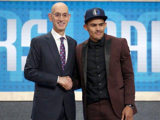 NBA_Draft_Basketball_33668.jpg