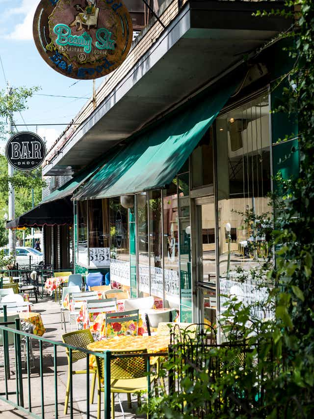Memphis Restaurants Here Are 50 Of The Area S Must Try