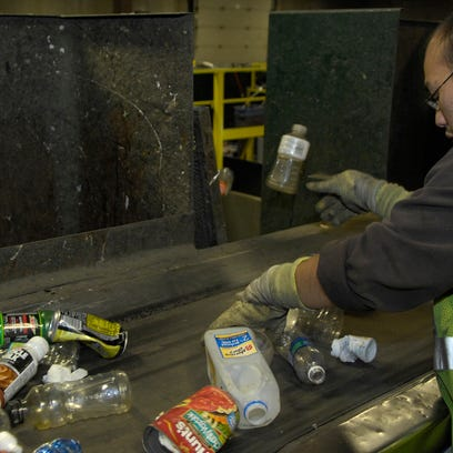 spj 1020 Recycling_02