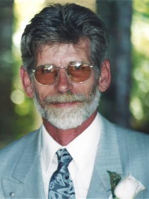James (Mike) Michael Main, 64
