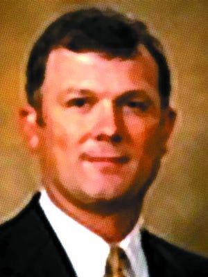 McCormack