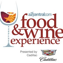 azcentral.com Food & Wine Experience 2016