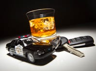 I-Team series to focus on drunk driving