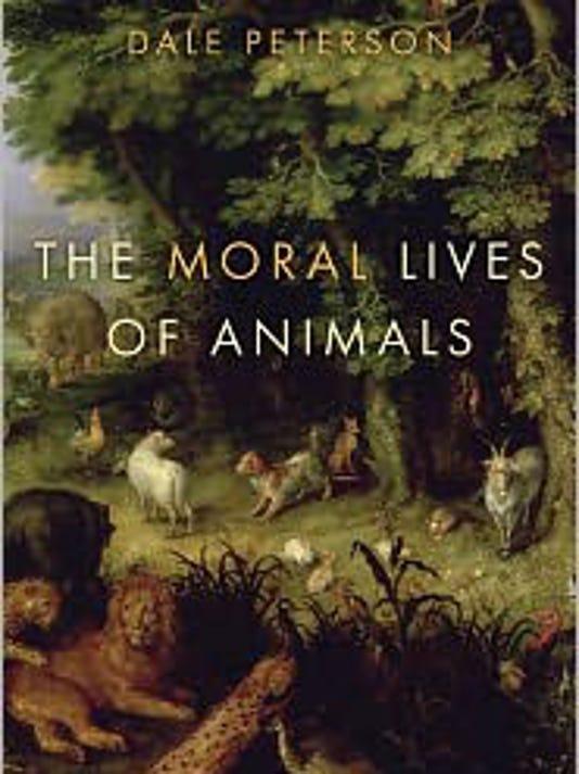 moral-lives2