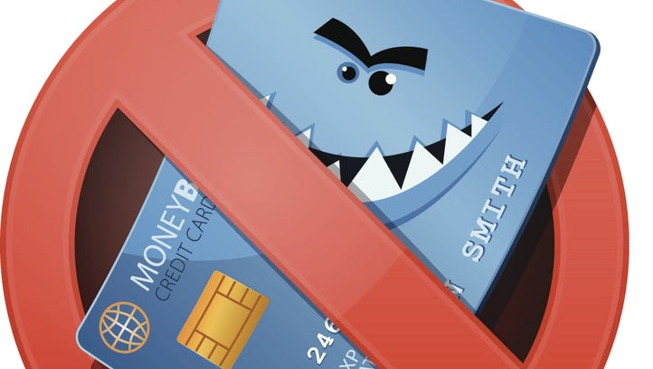 Balance transfers can help tame the credit card beast.