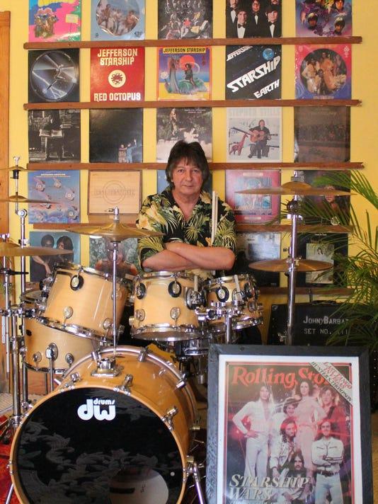 classic drummer2 (2).jpg