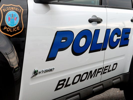 bloomfied-cop