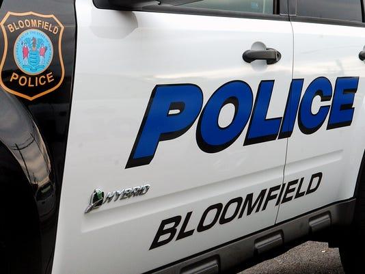 BloomfieldPolicePoliceCar.JPG