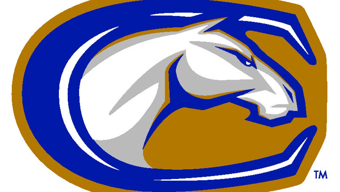 Uc Davis Logo Download UC Davis roll past Cal State