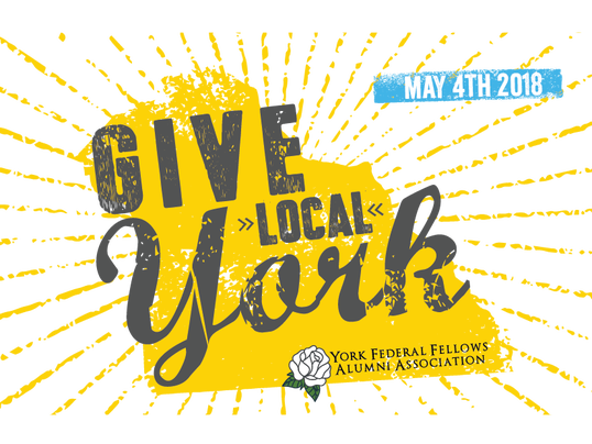 636607820712326030-give-local-logo.png