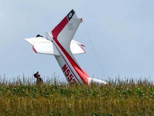 636688122498931202-Plane-Crash.jpg
