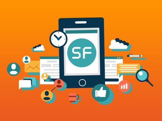 Salesforce Administrator and App Builder Certification