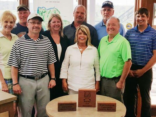 golfcommittee.jpg