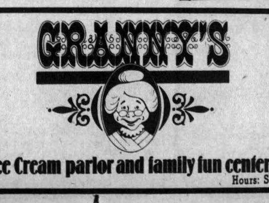 636372852280248074-Granny-s.jpg