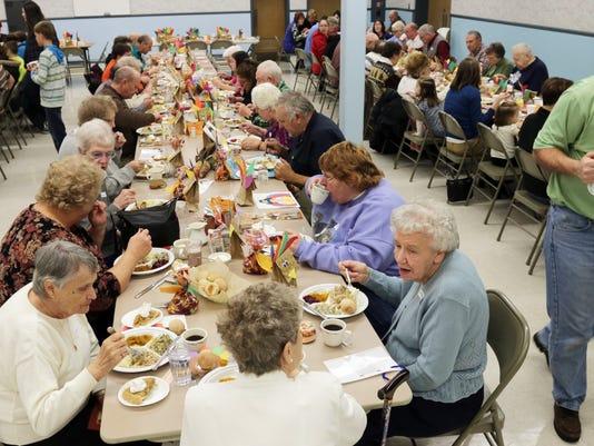 she n Thanksgiving Meals 1127-gck-21.jpg
