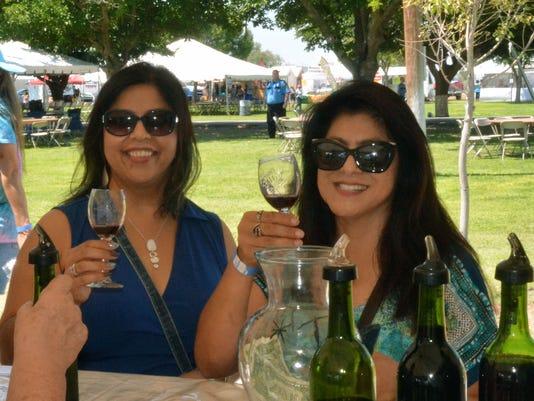 Havest-Wine-Festival-1.jpg
