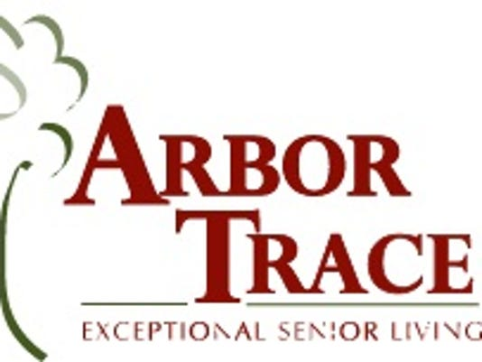 arbortrace_home_logo.jpg