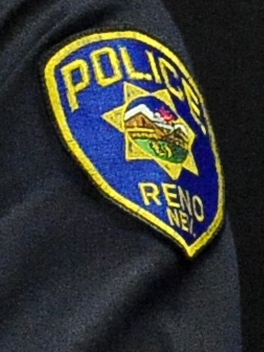 636099630610081456-Reno-Police-Patch.jpg