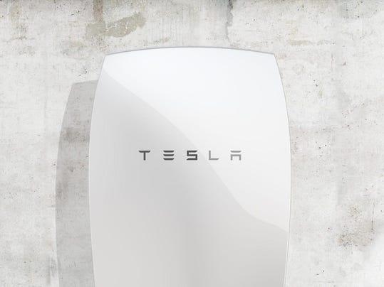 Tesla-powerwall-header