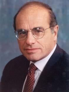 Alfred DelBello
