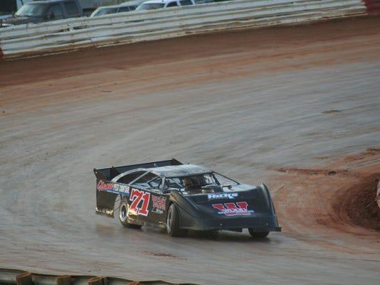 Easrside Speedway PR PIX 2015 044.jpg