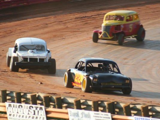 Plants and Vintage Race Cars June 2015 037