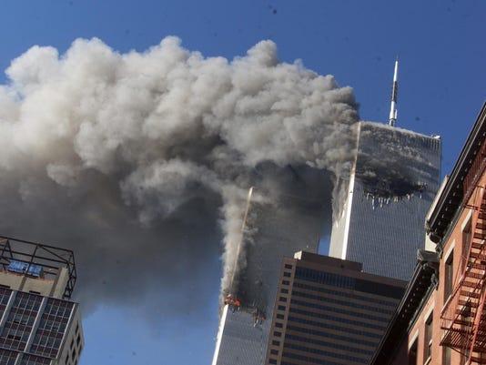 AP_Trump_and_9 11_WX104