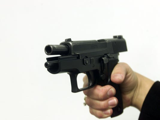 DFP editorial gun PP.JPG