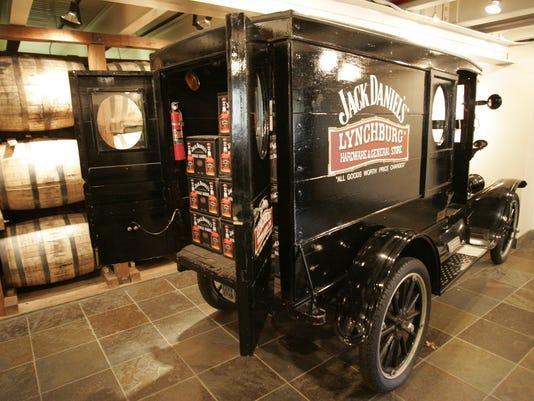 jack daniel distillery, lynchburg.jpg