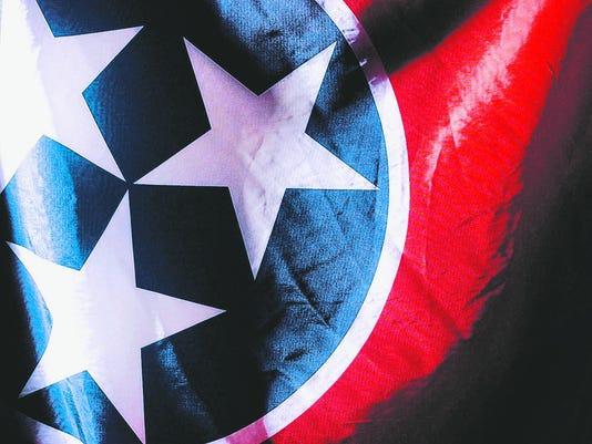 StateFlag.jpg