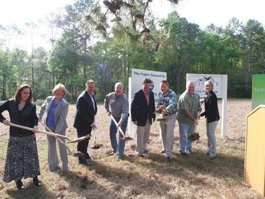 Southern Red Ground Breaking Ceremony 3-25-15 (2).jpg