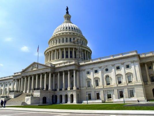 Dodd-Frank-RR-Capitol-1-770x468.jpeg