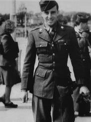 XXX_D-Day-Don-McCarthy-6588.jpg