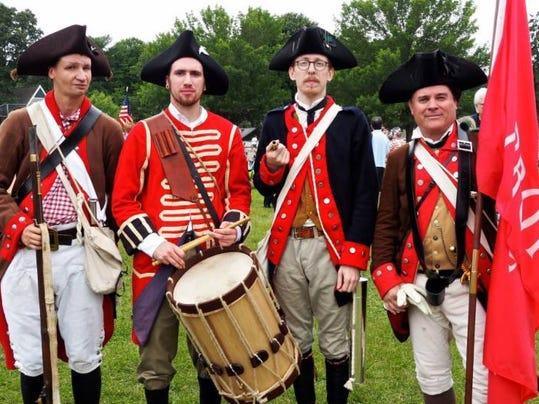 n-RoyalAmericanReformers.jpg