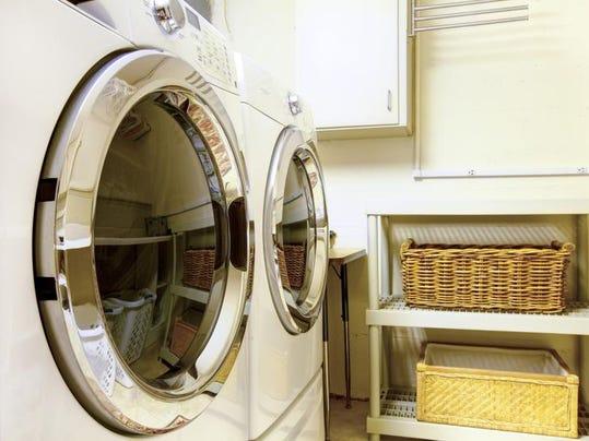 APC f FF fit laundry room 0628